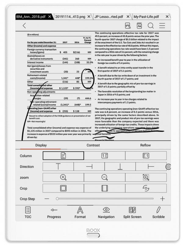 Max 3 - PDF