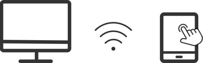 Note 2 0 WiFi